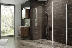 Know Everything About Wet Rooms Furnituremagnatecom - Wetroom bathroom