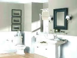 bathrooms color ideas. Beautiful Bathrooms Bathroom Paint Colors 2017 Popular Unique  Small Color Ideas   To Bathrooms Color Ideas