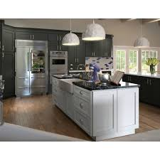 10x10 kitchen cabinets28