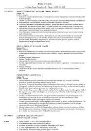 Mock Resume Simplicity Resume Resume For Study 89