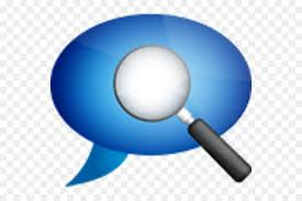 computer icons desktop wallpaper magnifying glass eppendorf png 600 600 free transpa computer icons png