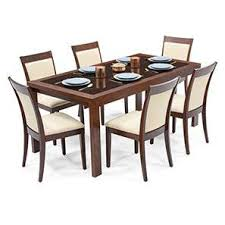 Glass top dining tables Seater Dining Vanalen 6to8 Extendable Dalla Seater Glass Top Dining Table Set Urban Ladder All Glass Top Dining Sets Check 19 Amazing Designs Buy Online