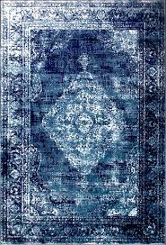 traditional faded persian rug look oriental rugs vintage style design navy inside the most brilliant blue faded oriental rug inspirational