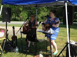 Music – Copake Hillsdale Farmers Market