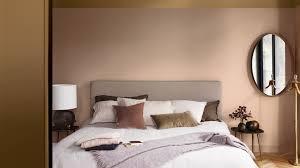 Slaapkamer Verven Welke Kleur Mooie Slaapkamer Verven Welke Kleur