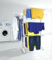 Clothes ...