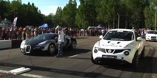 3:31 4k race nissan gtr alpha 12 vs bugatti veyron vitesse 1200 hp highspeed oval short versi. Nissan Gtr And Bugatti Veyron