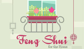 water feng shui element infographics. How To Feng Shui Your Home\u2026 And Why You Would Want [infographic] Water Element Infographics