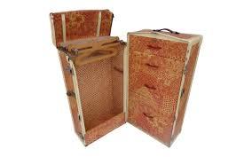 vintage metal furniture. Traditional Vintage Metal Furniture