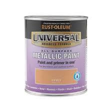 exterior blackboard paint homebase. rust-oleum universal all surface paint - gold metallic 750ml exterior blackboard homebase