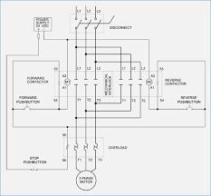 asco wiring diagram wiring diagram chocaraze asco transfer switch wiring diagram delighted asco 917 wiring diagrams ideas electrical circuit of asco lighting contactors wiring diagram for asco wiring diagram