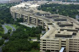 pape dawson engineers handled the redesign and expansion of usaa s headquarters in the mid