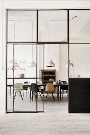 Have we overdone Danish design? Glass WallsGlass FloorGlass CeilingGlass ...