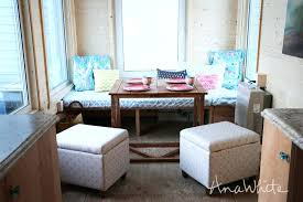 coffee table to dining room table coffee table that converts to dining table free plans by