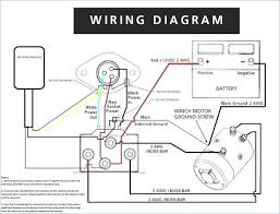 launch car lift schematic library of wiring diagrams \u2022 Car Battery Wiring 2 post lift wiring explore schematic wiring diagram u2022 rh huntandgather co scissor lift schematic 2 post car lift parts