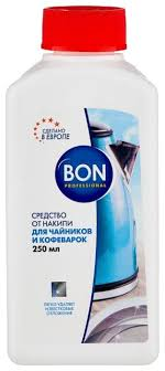 <b>Средство BON</b> BN-167 — купить с доставкой по выгодной цене ...