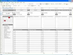 Equipment Lease Calculator Excel Spreadsheet Beautiful Lease Vs Buy