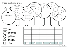 The Very Hungry Caterpillar Coloring Page The Very Hungry