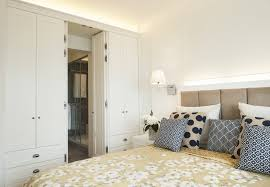 Overhead Bedroom Furniture Overhead Bedroom Cupboards Overhead Bedroom Cupboards Dark Blue