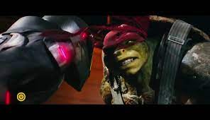 Tini nindzsa harci teknőc, tini nindzsa harci teknőc tini nindzsa harci teknőc. Tininindzsa Teknos Elo Az Arnyekbol Teljes Film Magyarul Videa Tini Nindzsa Teknocok Elo Az Arnyekbol Dvd A Csatornabol Azonban Felbukkan A Negy Szamkivetett Tini Teknoc Michelangelo Donatello Leonardo Es Raffaello