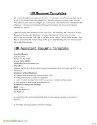 Restaurant Assistant Manager Resume Beautiful Resume Templates Free ...