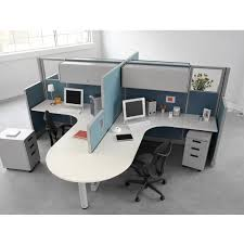 modular office furniture custom re manufactured herman miller modular office furniture systems