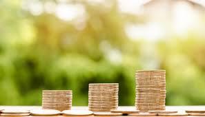 Pożyczki przez internet | Ferratum Bank – pożyczki online