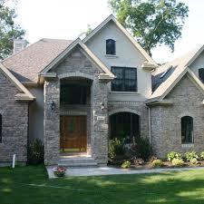exterior stucco paint reviews. stone \u0026 stucco exterior paint reviews