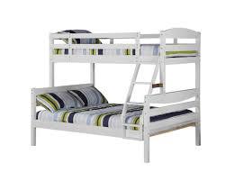Mennonite Bedroom Furniture Solid Wood Bedroom Furniture London Ontario Best Bedroom Ideas 2017