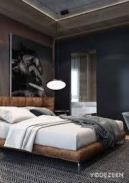 masculine bedroom furniture excellent. Masculine Bedroom Furniture Best Excellent D