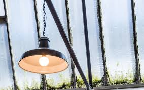 the big questions answered what are pendant lights