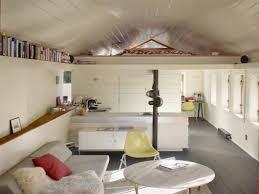 Decor  Studioapartmentideasforguysmodernmasterbedroom - Studio apartment furniture layout