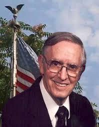 Harry Adkins, Sr (1930-2008) - Find A Grave Memorial