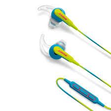 bose headphones sport. bose soundsport in-ear headphones controls sport c