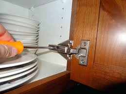 wonderful old kitchen cabinet hinges how to clean old cabinet hinges for creative home design furniture