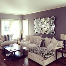 axis floor mirror our sectional and axis floor mirror layer living room axis  floor mirror review