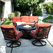sams club outdoor furniture dining set sams club lazy boy outdoor furniture replacement cushions