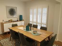 best interiors design wallpapers how to paint interior plantation shutters