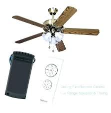 full size of hunter universal ceiling fan remote installation manual decoration control