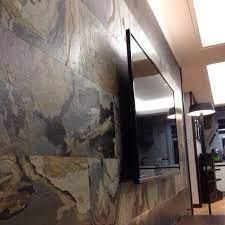 veneer stone panels get the natural