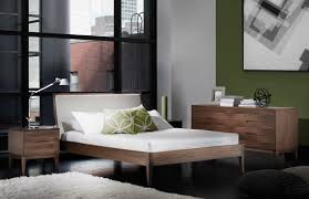 Mobican Bedroom Furniture Leila Mobican