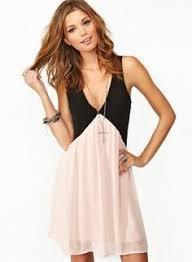 <b>Hot Women</b> Floral Printing Batwing Sleeve Exotic <b>Summer Dress</b> ...