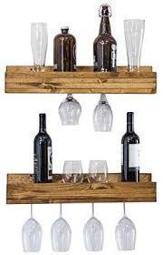 tumkir wall mounted wine