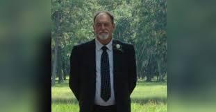 Paul Kenneth Weaver Obituary - Visitation & Funeral Information