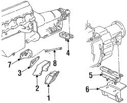 72cb4a8c30e55a86c88c54a529485ee1 gmc h2 fuse box,h wiring diagrams image database on 1994 gmc jimmy wiring diagram