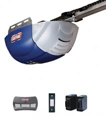 chamberlain whisper drive garage door openerGarage Door Opener Battery Dc Battery Backup Capable Chain Drive