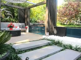 Patio Ideas ~ Small Yard Deck Plans Small Back Yard Patio Ideas ...