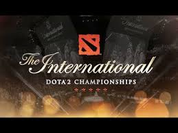 ru dota 2 live the international 2017 main event day 5 2