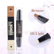 thailand makeup brands