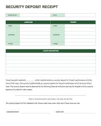 Examples Of Receipt Of Payment 13 Free Business Receipt Templates Smartsheet